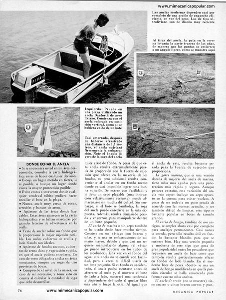 conozca_sus_anclas_agosto_1963-02g.jpg