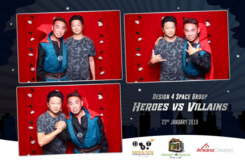 Vivid-Snaps-Design-4-Space-Group-Heroes-vs-Villains-0038.jpg