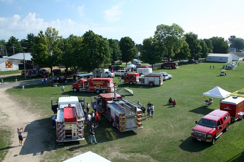 MONROE FIRE SCHOOL 2008 PHOTO 5.jpg