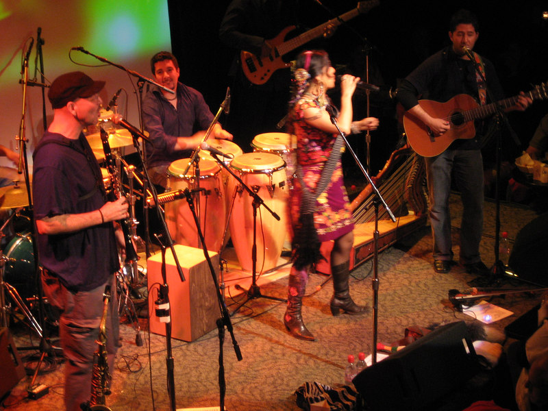 Lila Downs Seattle Mar 07 017.jpg
