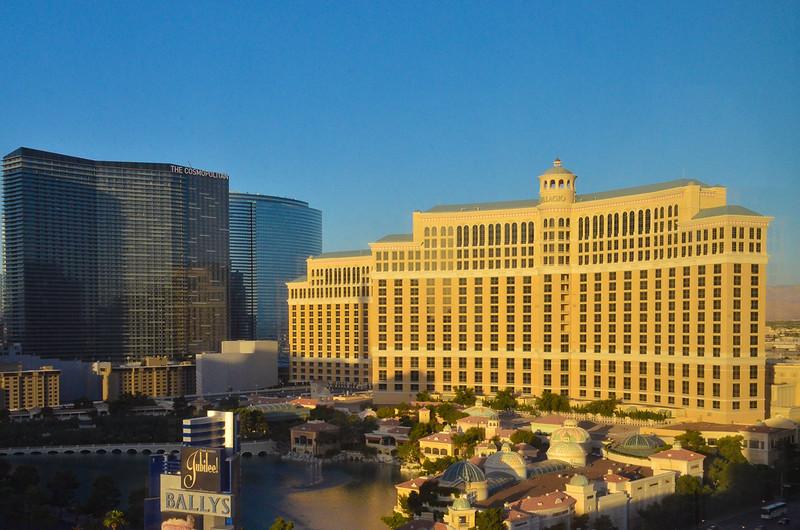 VegasMay0021.jpg