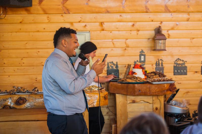Jodi-petersen-wedding-484.jpg