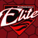 Elite Performance - Summer 2020