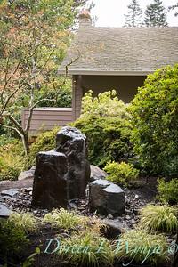 John Stone landscape design
