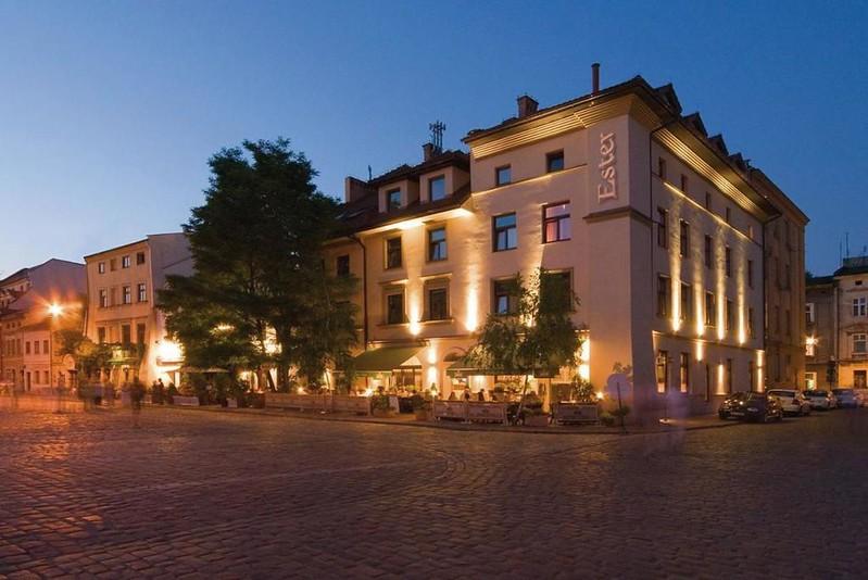 hotel-ester-krakow.jpg