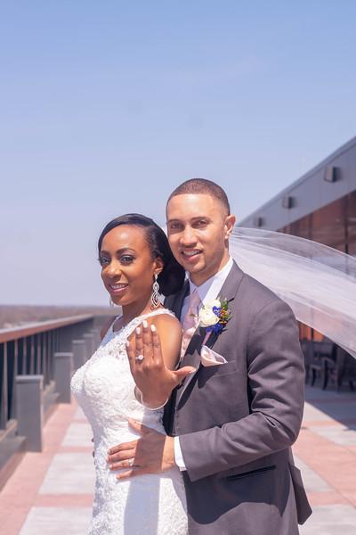 Mark-and-Venicia-03-Bride-Groom-DC-Wedding-Photograher-Leanila-Photos-2018.04.14-For-Web-045.jpg