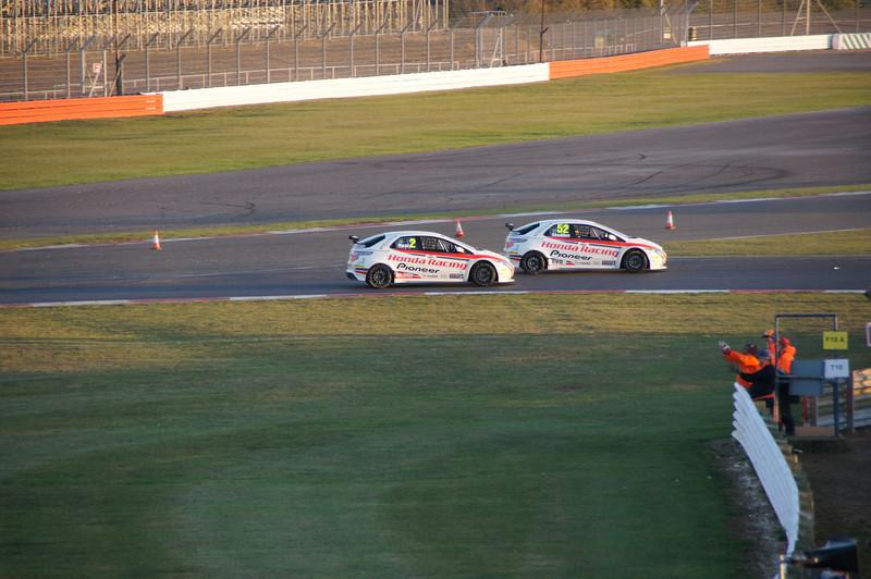 20111016 - BTCC Silverstone 1391.JPG