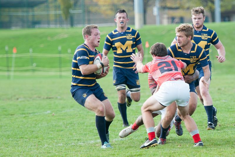 2016 Michigan Rugby vs. Ohie States 298.jpg