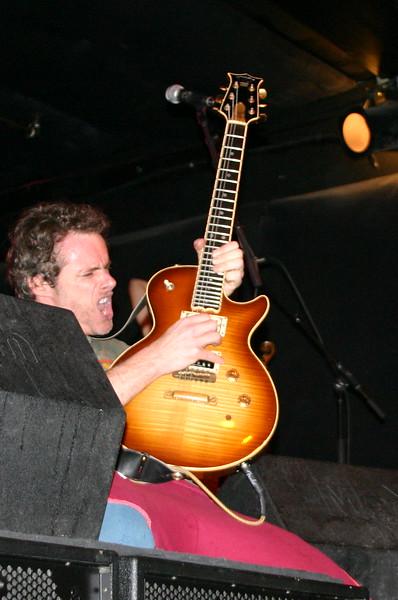 2007.1.28 John Carlin Concert 053.jpg