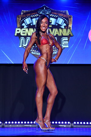 #41 Danielle Schloski