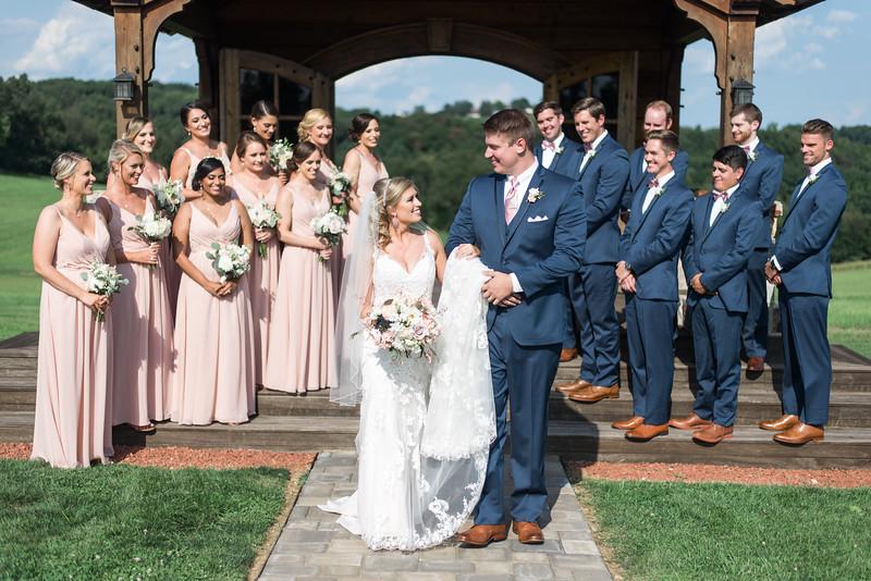 ANDREA & ERIC WEDDING-207.jpg