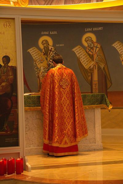 2013-06-23-Pentecost_182.jpg