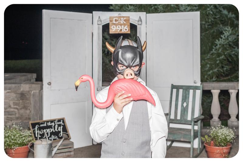 Kory+Charlie-Wedding-Photobooth-25.jpg