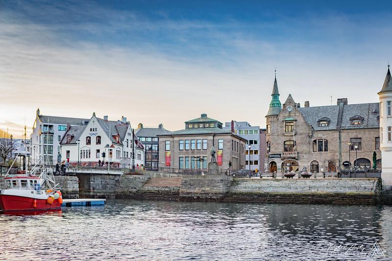Norway 2018-29.jpg
