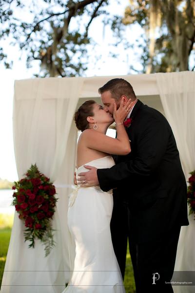 [Highlights] Matt & Paiden's Wedding Adventure