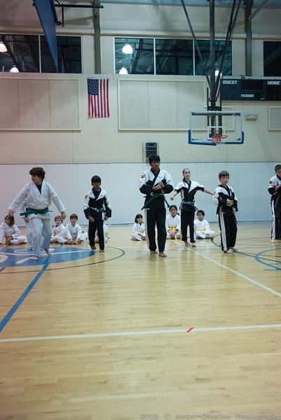 2015-12-18_HAC_KarateBeltPromotion@HockessinDE_04.jpg