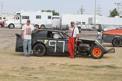 RPM Speedway 8-10-19