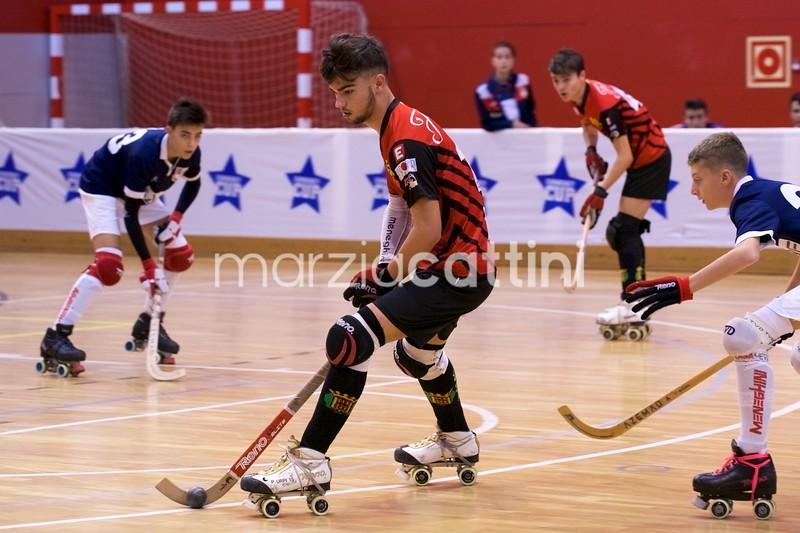 17-10-07_EurockeyU17_Correggio-Noia26.jpg