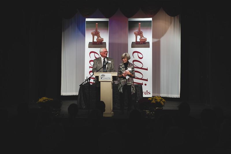 Eddi Awardsci.jpg