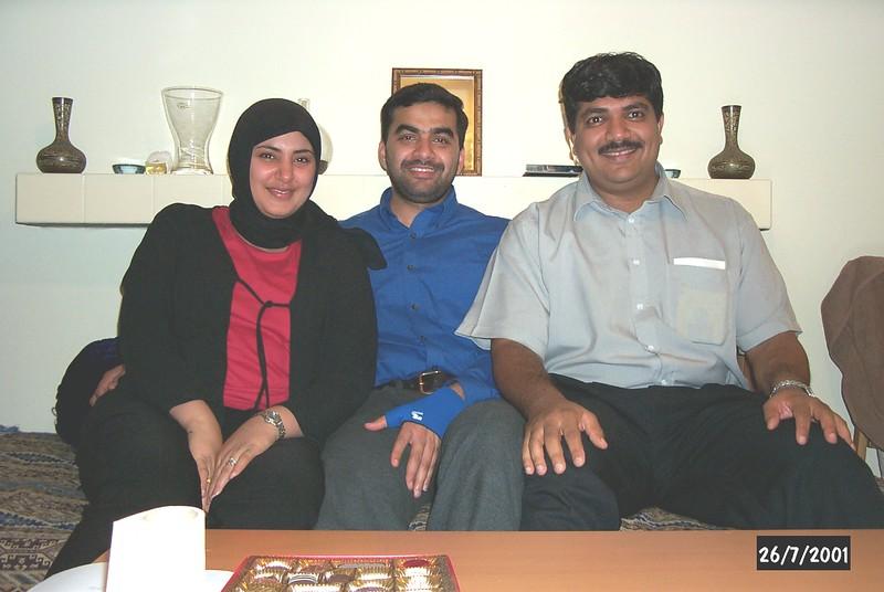 Nayyer-Sarah-sadaqat-Appt.jpg