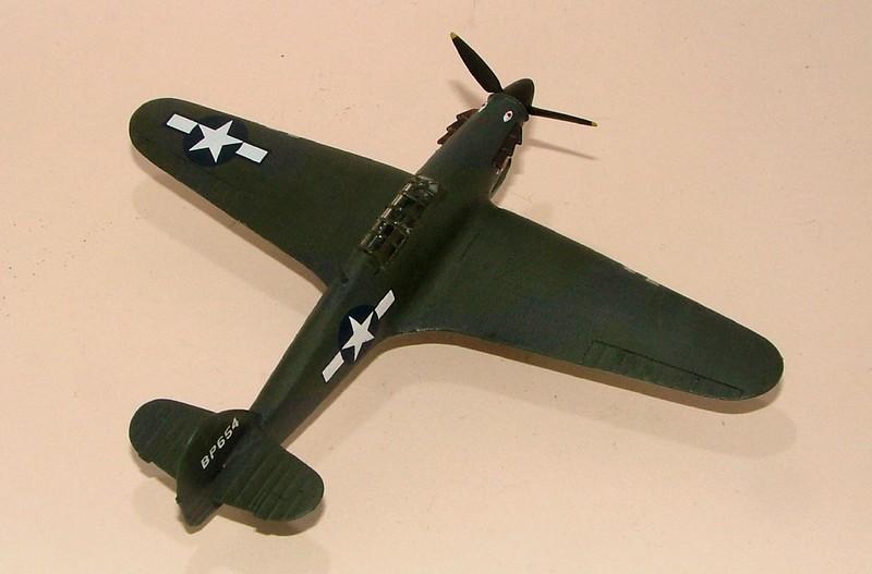 2-seater, USAAF, 11s.jpg