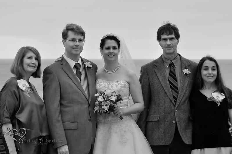 Wedding - Laura and Sean - D90-1326.jpg