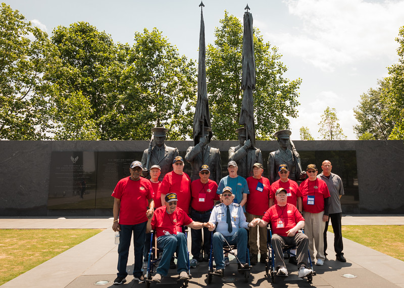 2019 May PSHF Air Force Memorial (2 of 25).jpg