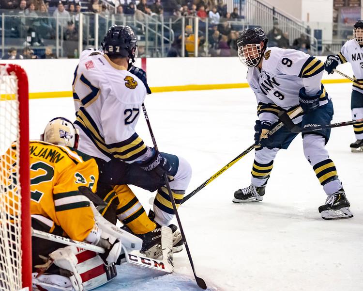 2019-02-08-NAVY-Hockey-vs-George-Mason-46.jpg