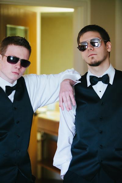 Le Cape Weddings_Jenifer + Aaron (Aaron Prep)-11.jpg