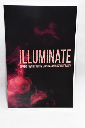 8-27-2018 Imprint Theatreworks Illuminate Part 1
