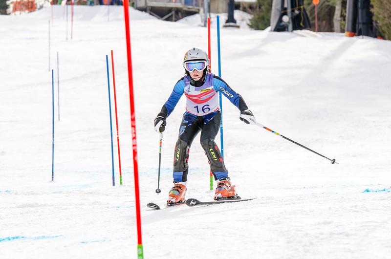 Standard-Races_2-7-15_Snow-Trails-180.jpg