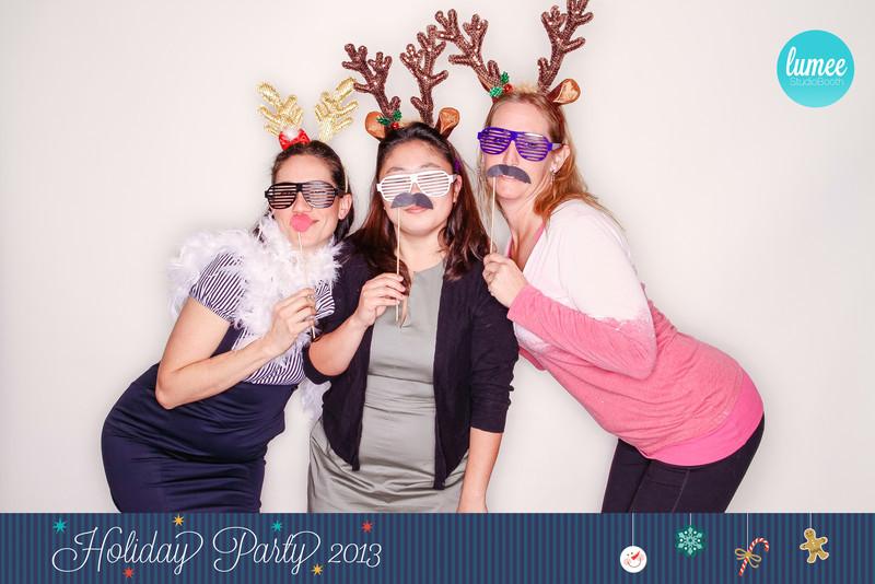 Hermosa Animal Hospital - Holiday Party 2013-141.jpg