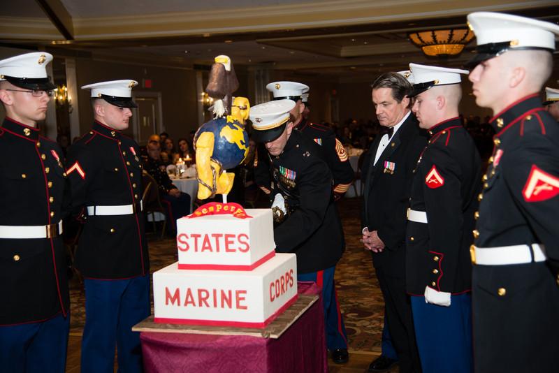Marine Ball 2013-165.jpg