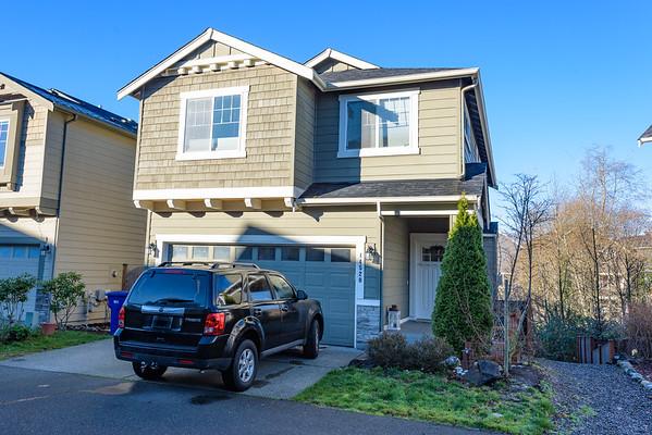 14520 17th Ave W rental Lynnwood