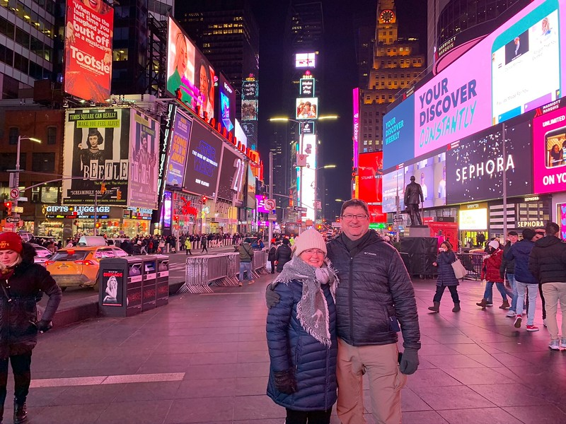 2019-12-20 NYC with Steve and Susie (53).JPEG