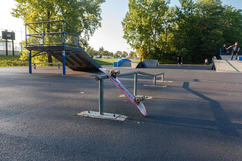 SkateboardingAug-20.jpg