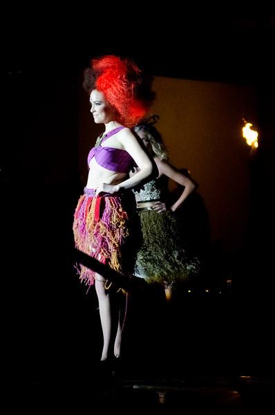 StudioAsap-Couture 2011-141.JPG