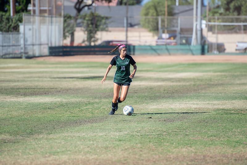Womens-Soccer-2018-10-19-8375.jpg