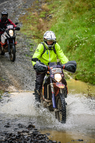 2018 KTM New Zealand Adventure Rallye - Northland (336).jpg