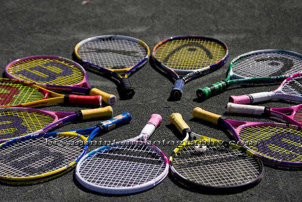 Teddy Tennis
