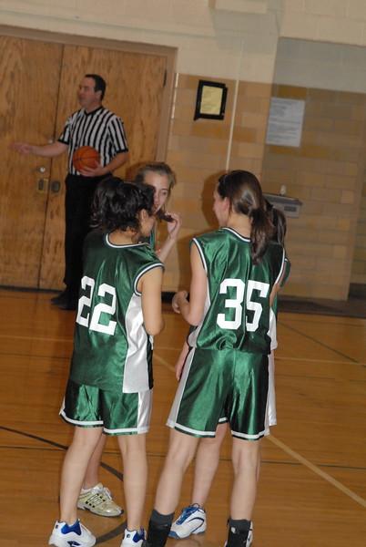 2008-02-17-GOYA- Basketball-Tourney-Warren_208.jpg