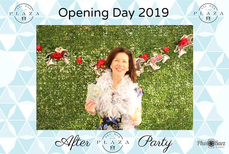 Opening Day 2019 (24).jpg