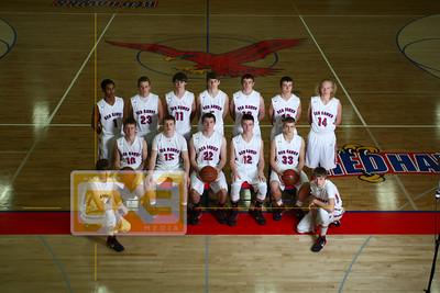 G-E-T boys' basketball BBB1415