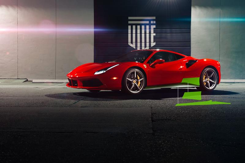 Vive_Detail_Ferrari_488_Clear_Bra_Rocker_Panel.jpg