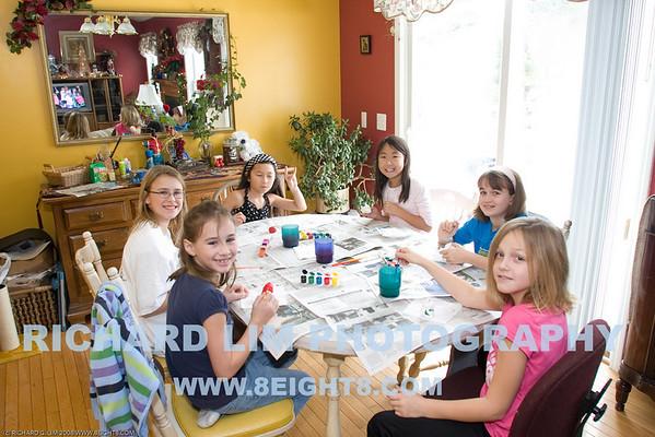 2008-12-13-Madi-Birthday-Party