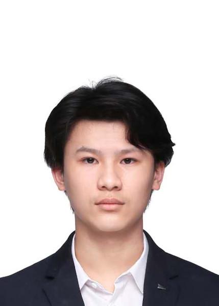 Hua_Shan_9.jpg
