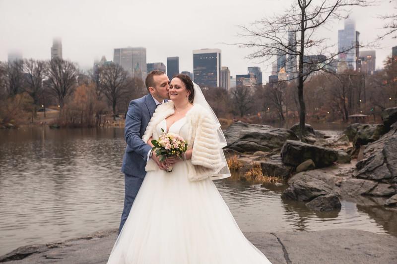 Central Park Wedding - Michael & Eleanor-161.jpg