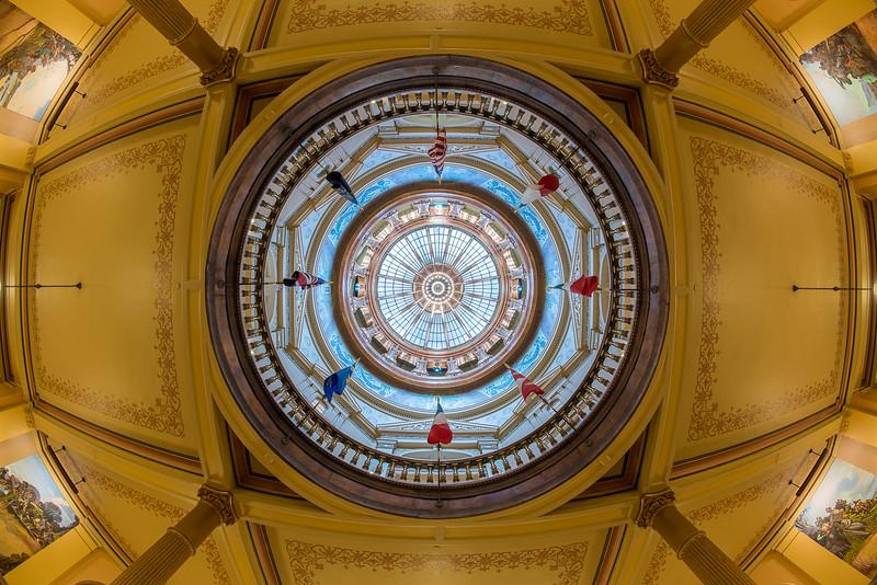 Capitol_3.jpg