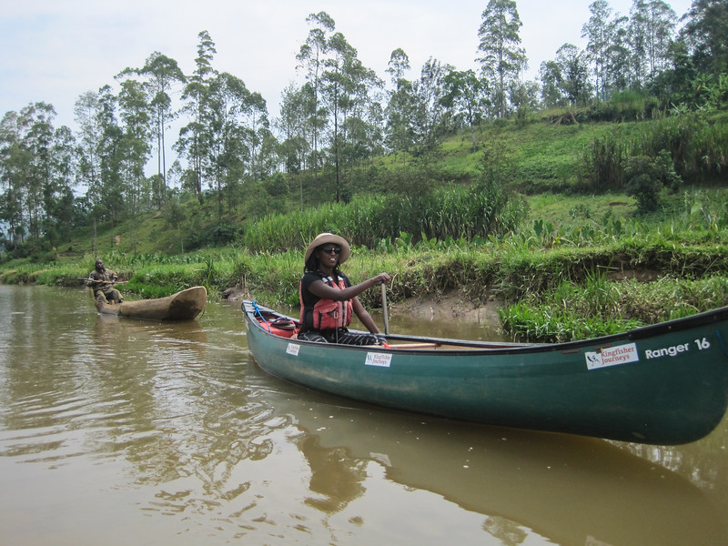 Rwanda_17_ixus-9089.jpg