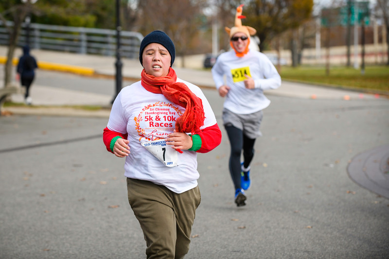 20191128_Thanksgiving Day 5K & 10K_233.jpg
